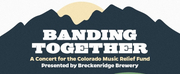 Colorado Music Relief Fund Launches with May 30th Concert