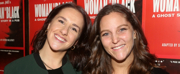 Photos: Go Inside Opening Night of THE WOMAN IN BLACK