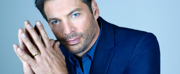Harry Connick, Jr. Joins ANNIE LIVE! as Oliver Daddy Warbucks