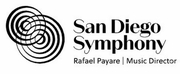 San Diego Symphony Announces 2020-2021 Season