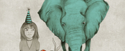 Melanie Greenbergs THE ELEPHANT IN THE ROOM to Debut at United Solo Theatre Festival