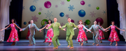 BWW Review: WHITE CHRISTMAS National Tour