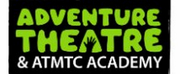 Adventure Theatre Mtc Takes Its Summer Scholarship Auditions To A Digital Platform