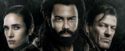 VIDEO: Check Out the Trailer for SNOWPIERCER Season Two Photo