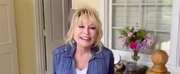 VIDEO: Dolly Parton Delivers Uplifting Message on Twitter