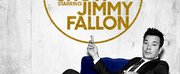 Jimmy Fallon Will Go to All Five Boroughs on TONIGHT SHOW