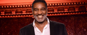 Broadway Brainteasers: Norm Lewis Crossword Puzzle! Photo