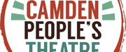 28 DAYS GREATER by Carolyn Defrin to be Presented by Camden Peoples Theatre