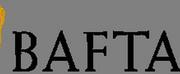 British Academy Britannia Awards Postponed Until 2021 Photo