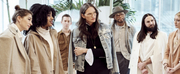 STYLISH WITH JENNA LYONS Set to Premiere November 26 on HBO Max Photo