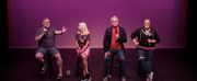 Exclusive: Audits for Chenoweth's Broadway Bootcamp Are a Hot Ticket