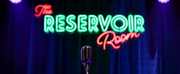Australias Newest Virtual Venue The Reservoir Room Will Open 5 June