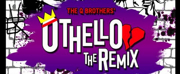 OTHELLO THE REMIX Announces Cast