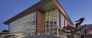 The McKnight Center Announces 2020-2021 Season Updates Photo