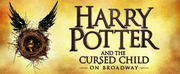 Enter the Friday Forty for $40 Tickets to HARRY POTTER AND THE CURSED CHILD in San Francisco