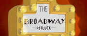 Joel Grey, Joanna Gleason, and More to Take Part in THE BROADWAY POTLUCK For Broadway Care Photo