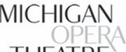 Michigan Opera Theatre Adds Free Screenings Of TWILIGHT: GODS Photo