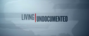 Netflix Launches LIVING UNDOCUMENTED, Executive Produced by Selena Gomez, on October 2