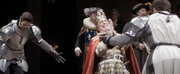 VIDEO: Watch the Trailer For the Stratford Festivals THE ADVENTURES OF PERICLES, Streaming Photo