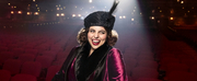 Photo: First Look at Beanie Feldstein as Fanny Brice in FUNNY GIRL!