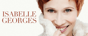 BWW CD Review: Isabelle Georges OH LA LA! Is Tres Magnifique For Everyone, Not Just The Francophiles