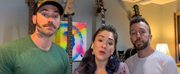 VIDEO: Diana Degarmo. Ace Young, and More Rise In New Fundraiser Music Video