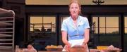 VIDEO: Watch Jennifer Nettles Sing What Baking Can Do in WAITRESS!