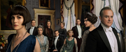 DOWNTON ABBEY Film Brings in $31 Million Opening Weekend Making it the Best Opening of All Time For Focus Features