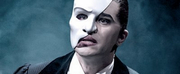 THE PHANTOM OF THE OPERA Launches Instagram Mask Filter Photo