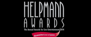 2020 Helpmann Awards Have Been Cancelled