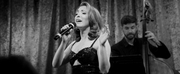 BWW Review: Christina Bianco Gathers Hearts During A LOT TO UNPACK at Birdland Theater
