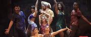 BWW TV: PARA HACER BIEN EL AMOR... en el Teatro La Latina Photo
