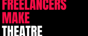 BWW Interview: Neil Austin and Chinonyerem Odimba Discuss Freelancers Make Theatre Work Photo