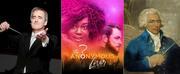 James Conlon Leads LA Opera Virtual Production Of THE ANONYMOUS LOVER Photo