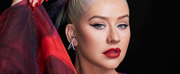 VIDEO: See Christina Aguilera in the Music Video for Loyal Brave True, The New Song for MU Photo