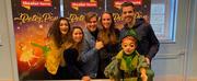 BWW Feature: REPETITIES GESTART VOOR PETER PAN at Theater Terra Brengt Wereldberoemd Sprookje Tot Leven In Het Theater