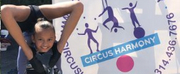 Bring the Big Top Under Your Rooftop This Fall With Circus Harmony Photo