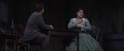 VIDEO: Get A First Look At LA BOHEME at The Met Opera