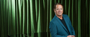 Tom Wopat Launches WEDNESDAYS WITH WOPAT Five-Week Residency At The Beach Cafe