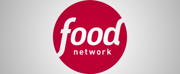 GOOD EATS Joins Food Network Primetime Lineup