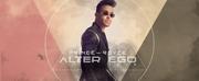 Prince Royce Announces Alter Ego U.S. Tour 2020