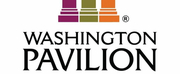 Washington Pavilion to Hold Virtual Premier Arts Fundraiser Photo