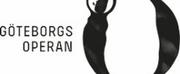 BWW Feature: CABARET Comes To Göteborgsoperan
