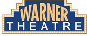 Warner Theatre 90th Birthday Party Announced