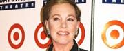 American Film Institute Postpones Gala Honoring Julie Andrews Due to Coronavirus Outbreak