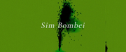 Poirier Releases New Single Sim Bombei With Samito