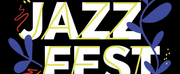 Edmontons Jazz Festival is Online and Continuing in June Photo