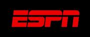The NCAA Gymnastics Championship Makes Its Broadcast Debut on ABC