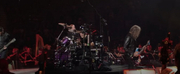 VIDEO: Metallica and the San Francisco Symphony Perform Moth Into Flame Photo
