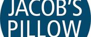 Jacobs Pillow Announces Full Schedule of Virtual Festival Photo